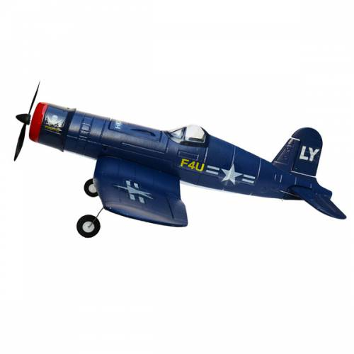 VolantexRC Corsair F4U 840 RTF