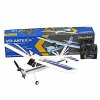 VolantexRC Decathlon 750 RTF