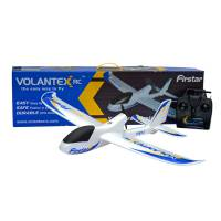VolantexRC Firstar 760 Brushed RTF