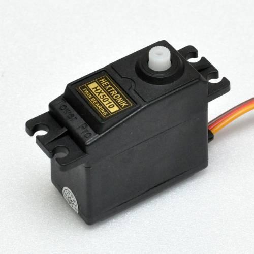 Hextronik HX5010