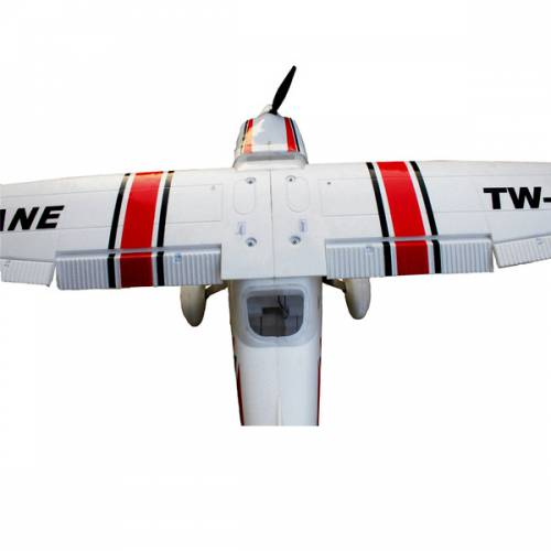 VolantexRC Cessna 182 Skylane 1560 RTF