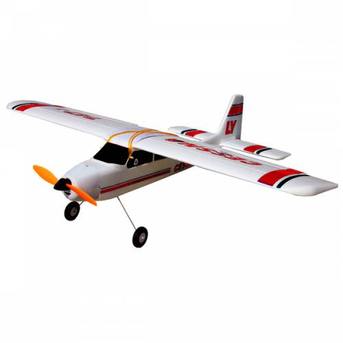 VolantexRC Cessna Easy Trainer 940 Kit