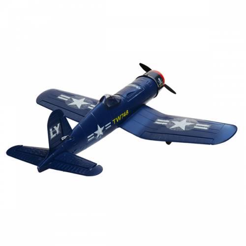VolantexRC Corsair F4U 840 Kit