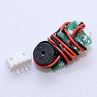 Hobbyking Battery Monitor 3S