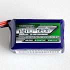 Turnigy Nano-Tech 850mah 3S 25C