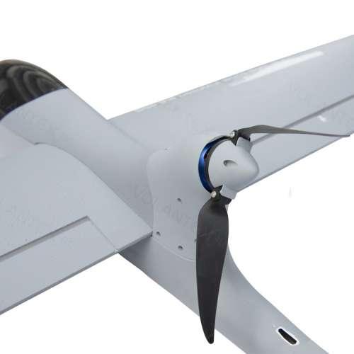 VolantexRC FPVRaptor V2 2000 PNP