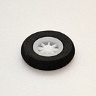 Super Light Wheel ∅26×4mm