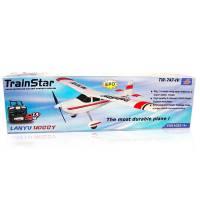 VolantexRC Trainstar 1400 Kit