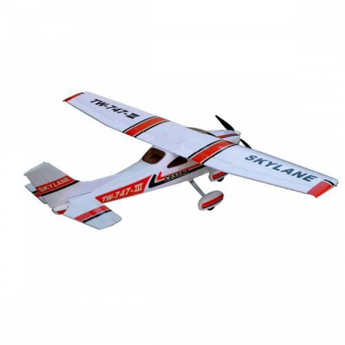 VolantexRC Cessna 182 Skylane 1560 PNP
